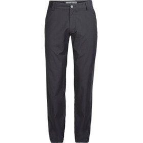Icebreaker M's Perpetual Pants monsoon